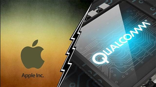 Công ty này chính là cứu tinh của Apple trong bối cảnh iPhone bị cấm phân phối ở Trung Quốc - Ảnh 1.