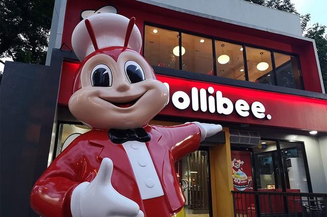 Câu chuyện về Jollibee - thủ phạm khiến đế chế McDonalds mất 40 năm vẫn chẳng thể đứng số 1 ở Philippines - Ảnh 11.