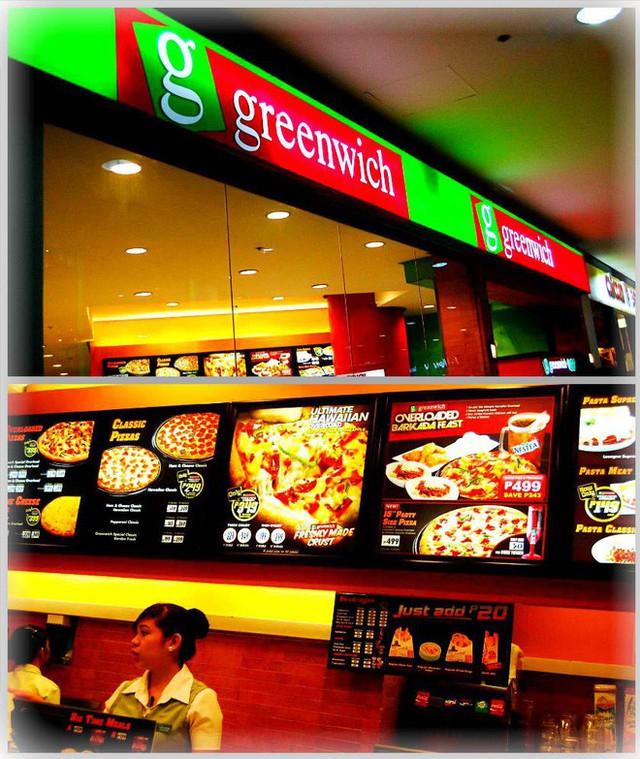 Câu chuyện về Jollibee - thủ phạm khiến đế chế McDonalds mất 40 năm vẫn chẳng thể đứng số 1 ở Philippines - Ảnh 6.