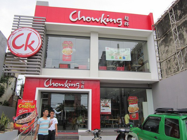 Câu chuyện về Jollibee - thủ phạm khiến đế chế McDonalds mất 40 năm vẫn chẳng thể đứng số 1 ở Philippines - Ảnh 7.