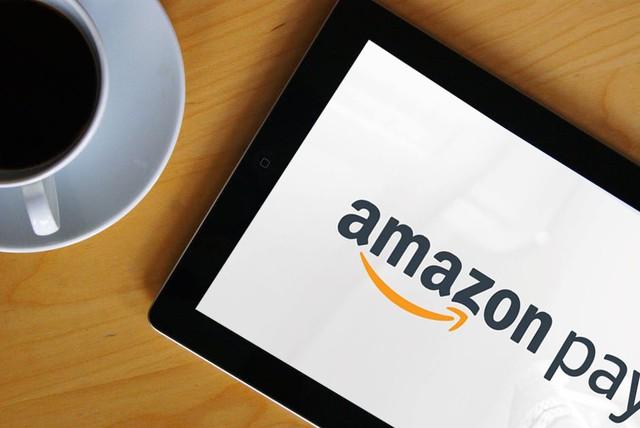 Tạo ra mô hình thanh toán cực kỳ thành công với hơn 870 triệu người dùng, Alibaba được lấy làm gương cho thất bại của Amazon Pay - Ảnh 1.