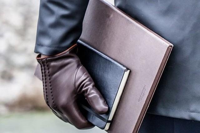 Mùa đông đi ra đường mà không đeo găng tay, coi chừng gặp phải hàng loạt vấn đề nguy hại - Ảnh 2.