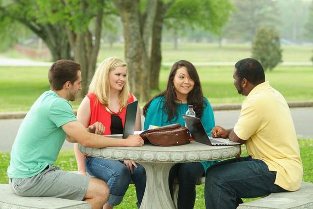 4 nguyên tắc giúp bạn trở thành cao thủ trong các mối quan hệ: Hãy áp dụng vì ai cũng cần! - Ảnh 3.