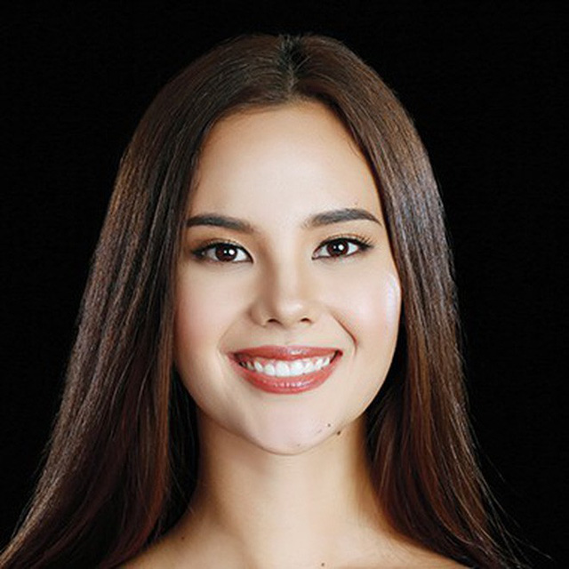 Học vấn khủng của tân Hoa hậu hoàn vũ thế giới 2018: Thạc sĩ ngành nhạc lý của Học viện âm nhạc lớn bậc nhất thế giới - Ảnh 3.
