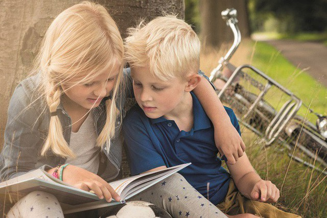 Tranh luận nảy lửa và cơ sở khoa học về việc con thứ xuất sắc hơn con cả trong gia đình có hai con - Ảnh 5.