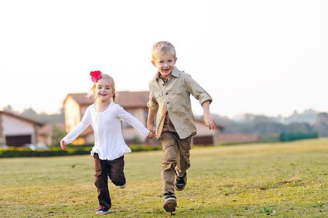 Tranh luận nảy lửa và cơ sở khoa học về việc con thứ xuất sắc hơn con cả trong gia đình có hai con - Ảnh 7.