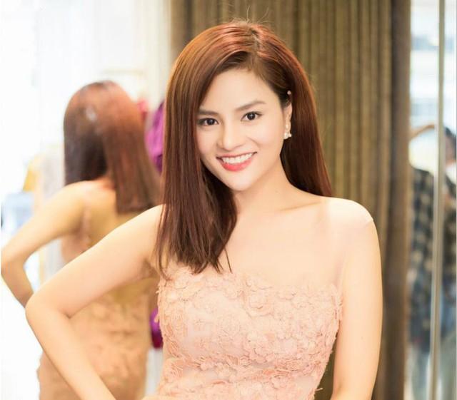 Hé lộ thân thế không phải dạng vừa của Founder Be - Trần Thanh Hải: Mang dòng máu hoàng gia Campuchia, là đại gia của cựu siêu mẫu Vũ Thu Phương - Ảnh 1.