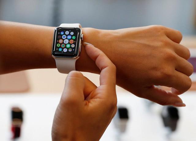 Apple có vẻ như đã đi quá xa trong việc tăng giá iPhone, iPad và MacBook năm 2018 - Ảnh 14.