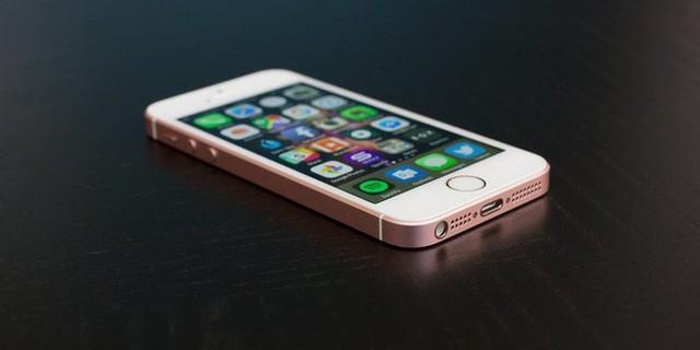 Apple có vẻ như đã đi quá xa trong việc tăng giá iPhone, iPad và MacBook năm 2018 - Ảnh 16.