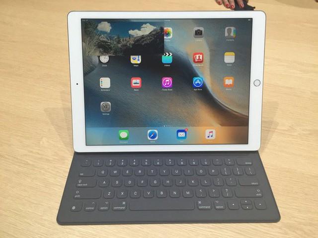 Apple có vẻ như đã đi quá xa trong việc tăng giá iPhone, iPad và MacBook năm 2018 - Ảnh 4.