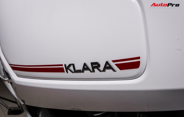 72 giờ trải nghiệm VinFast Klara của nữ nhân viên công sở Hà thành sau nỗi ám ảnh có xe máy điện - Ảnh 30.