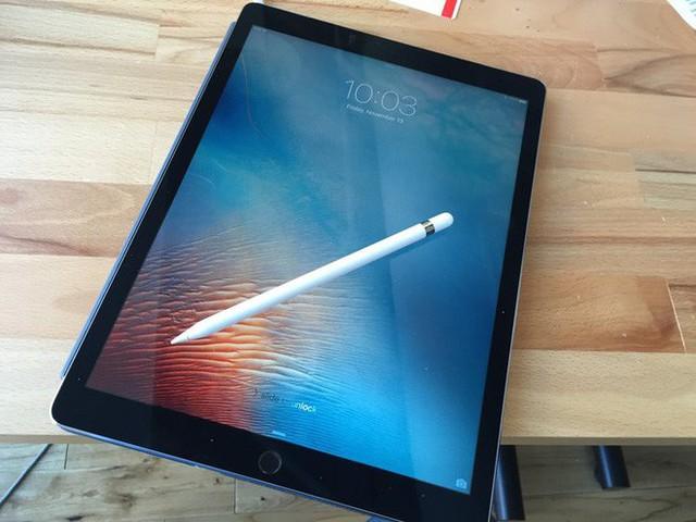Apple có vẻ như đã đi quá xa trong việc tăng giá iPhone, iPad và MacBook năm 2018 - Ảnh 6.