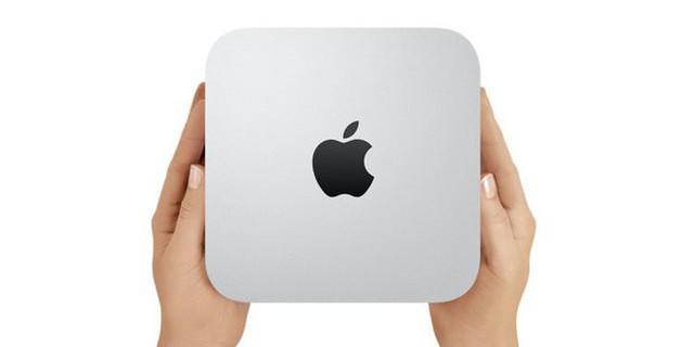 Apple có vẻ như đã đi quá xa trong việc tăng giá iPhone, iPad và MacBook năm 2018 - Ảnh 8.