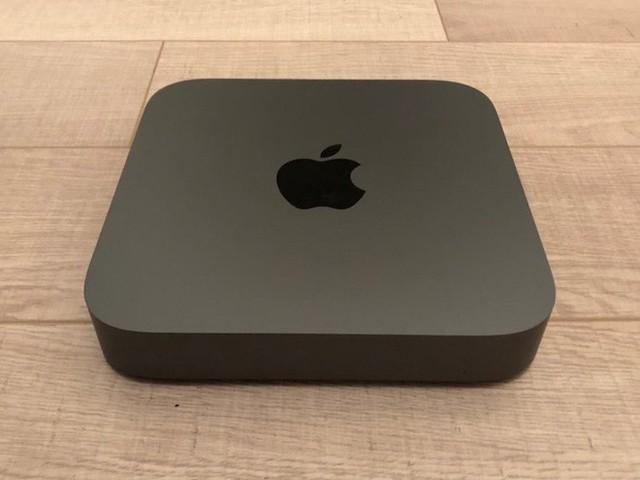 Apple có vẻ như đã đi quá xa trong việc tăng giá iPhone, iPad và MacBook năm 2018 - Ảnh 9.