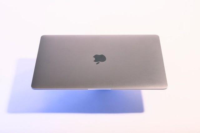 Apple có vẻ như đã đi quá xa trong việc tăng giá iPhone, iPad và MacBook năm 2018 - Ảnh 11.