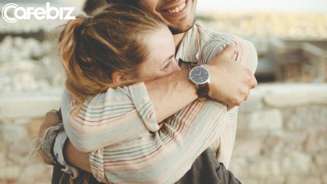 Người phụ nữ yêu bạn đậm sâu mới có 4 biểu hiện này: Nếu không biết trân trọng sẽ hối hận cả đời - Ảnh 1.