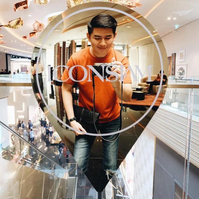 Quên Siam Paragon và Terminal 21 đi, Bangkok vừa có 1 trung tâm thương mại mới toanh cân được hết mọi tín đồ shopping - Ảnh 4.