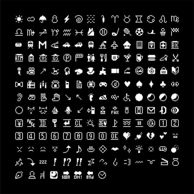 Có thể bạn chưa biết: Emoji là một trong những nguồn cơn gây stress nhất cuộc sống hiện đại - Ảnh 2.