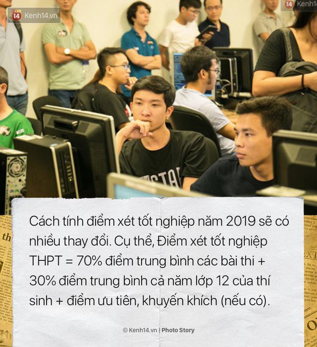 Giáo dục Việt Nam 2018: Chưa bao giờ xảy ra nhiều bê bối dâm ô, đánh đập học sinh như vậy! - Ảnh 11.
