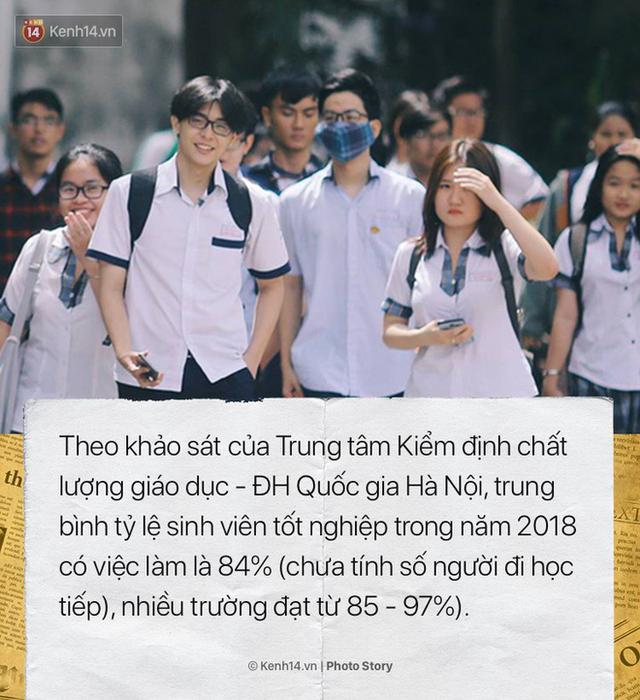 Giáo dục Việt Nam 2018: Chưa bao giờ xảy ra nhiều bê bối dâm ô, đánh đập học sinh như vậy! - Ảnh 12.