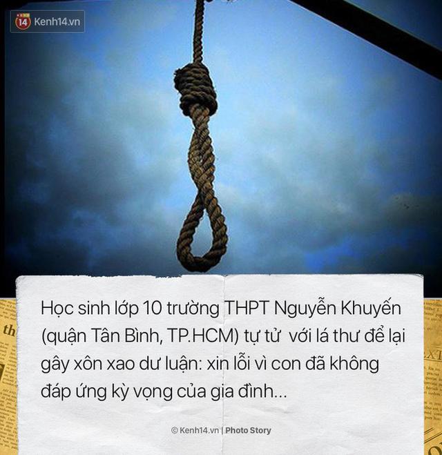 Giáo dục Việt Nam 2018: Chưa bao giờ xảy ra nhiều bê bối dâm ô, đánh đập học sinh như vậy! - Ảnh 8.