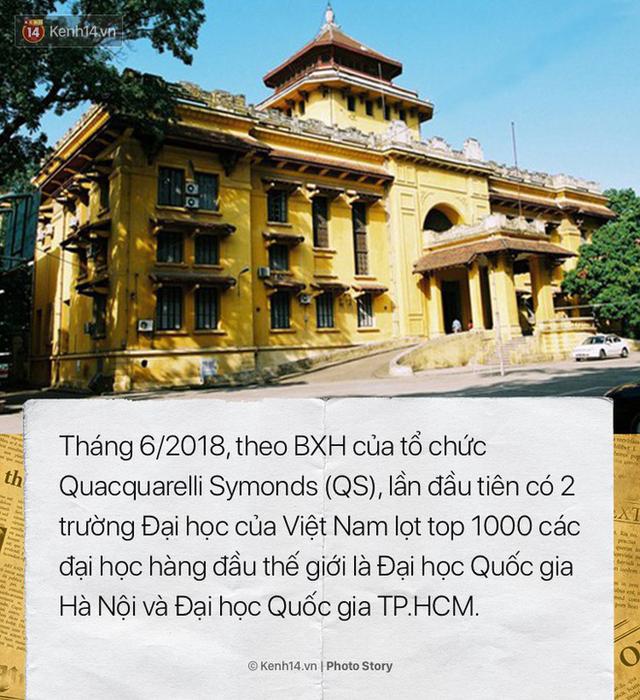 Giáo dục Việt Nam 2018: Chưa bao giờ xảy ra nhiều bê bối dâm ô, đánh đập học sinh như vậy! - Ảnh 9.