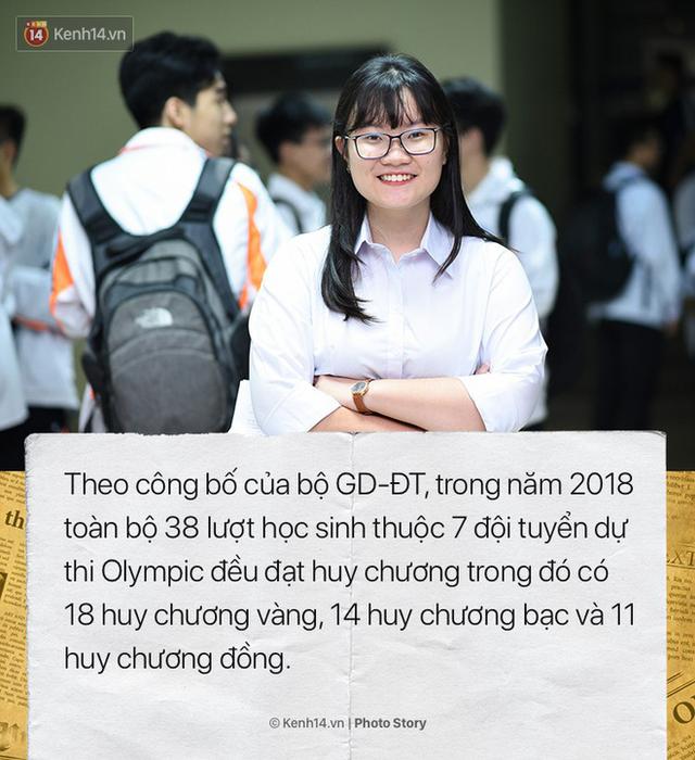 Giáo dục Việt Nam 2018: Chưa bao giờ xảy ra nhiều bê bối dâm ô, đánh đập học sinh như vậy! - Ảnh 10.