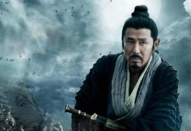 Lưu Bang, Tào Tháo, Võ Tắc Thiên và 3 lời trăng trối trước khi chết khiến hậu thế ngỡ ngàng - Ảnh 1.