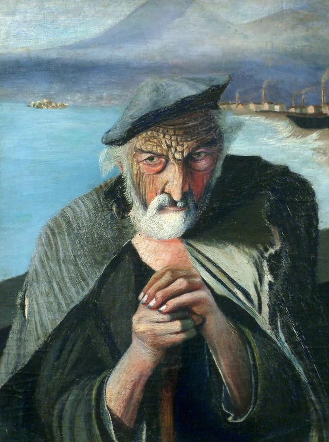 Bí mật trong Bữa ăn tối cuối cùng - tuyệt phẩm hội họa của thiên tài toàn năng Da Vinci - Ảnh 7.
