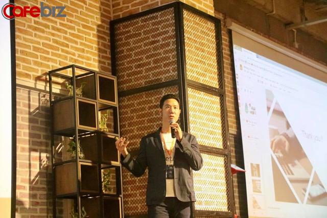 Nhân tài Việt trẻ đang ứng dụng AI đa dạng thế này đây: Trồng dưa leo năng suất vượt trội, chẩn đoán bệnh qua X-quang phổi và giúp... máy nói chuyện với người - Ảnh 3.