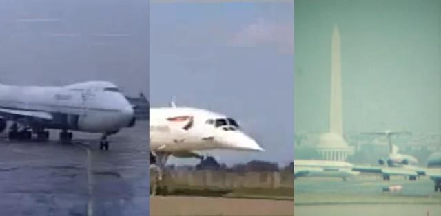 """Vé máy bay - Một quãng đường, nhiều giá bán: Mô hình kinh doanh """"lợi dụng"""" túi tiền và sự khó chịu của khách hàng - Ảnh 5."""