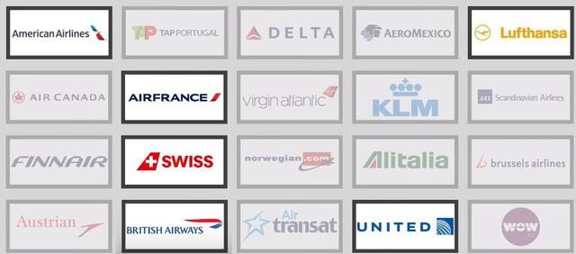 """Vé máy bay - Một quãng đường, nhiều giá bán: Mô hình kinh doanh """"lợi dụng"""" túi tiền và sự khó chịu của khách hàng - Ảnh 8."""