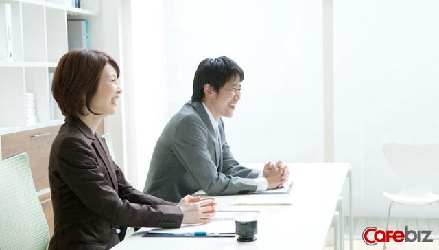Bí kíp xin được việc tại Nhật Bản của một du học sinh Việt dù không đúng ngành học và cạnh tranh với chính người Nhật - Ảnh 1.
