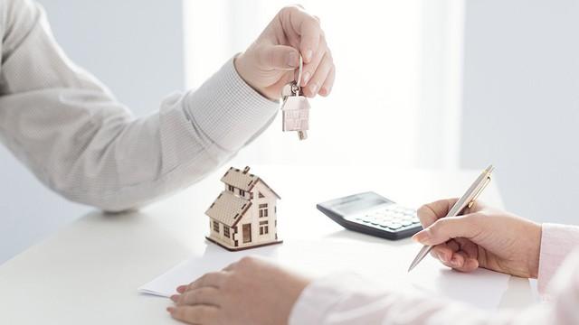 """2018 – Năm """"trồi sụt"""" của thị trường bất động sản - Ảnh 6."""