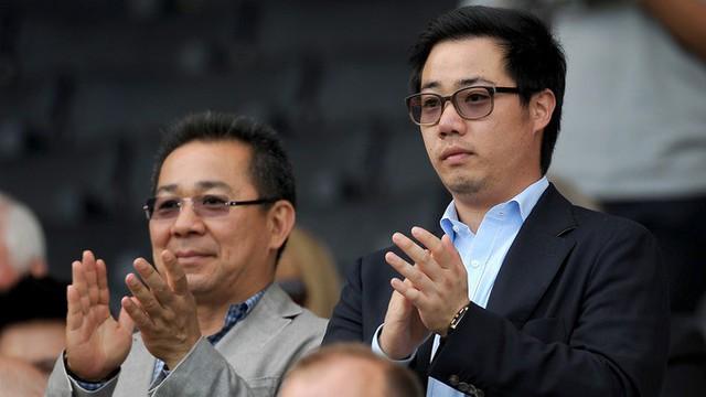 5 tỷ phú châu Á 'chịu chơi' sở hữu các CLB bóng đá Anh chất lượng - Ảnh 2.