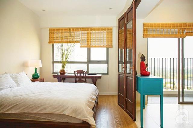 4 căn hộ Việt có thiết kế ngàn like của năm 2018, nhiều căn do chính gia chủ tự lên ý tưởng thiết kế - Ảnh 5.