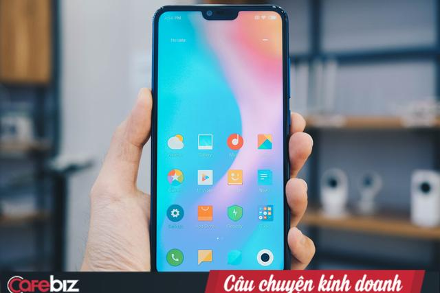 [Hồ sơ] Thị trường smartphone Việt 2018: Bphone 3 tái xuất ngoạn mục, Vingroup lấn sân, nhưng các đại gia ngoại mới là đội bao sân và năm sau càng bành trướng hơn năm trước - Ảnh 4.
