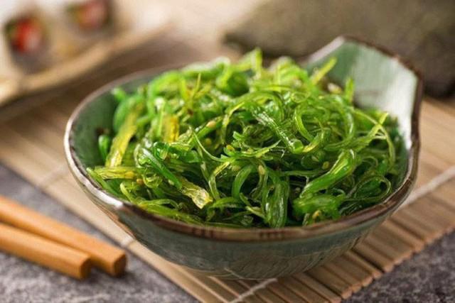 Vì sao người Nhật sống thọ nhất thế giới: Hãy ăn 9 thực phẩm tốt như thuốc trường sinh - Ảnh 4.