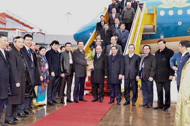 Chính thức vận hành sân bay tư nhân đầu tiên cả nước - Ảnh 1.
