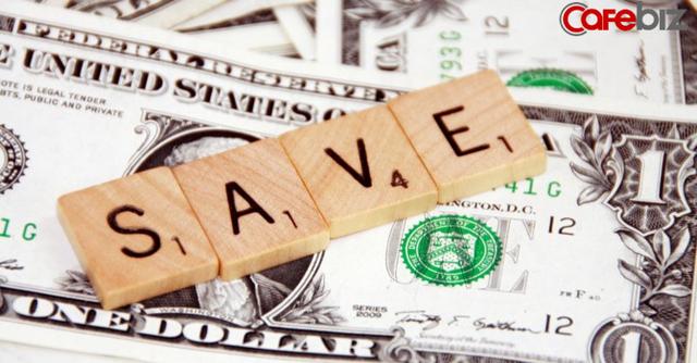 Giữ những thói quen này thì đừng hỏi sao tiền trong ví cứ không cánh mà bay - Ảnh 1.