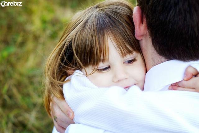 Bài tập về nhà và cách chữa bài tập đáng kinh ngạc của cô giáo Nhật: Làm cha mẹ nhất định phải đọc! - Ảnh 2.