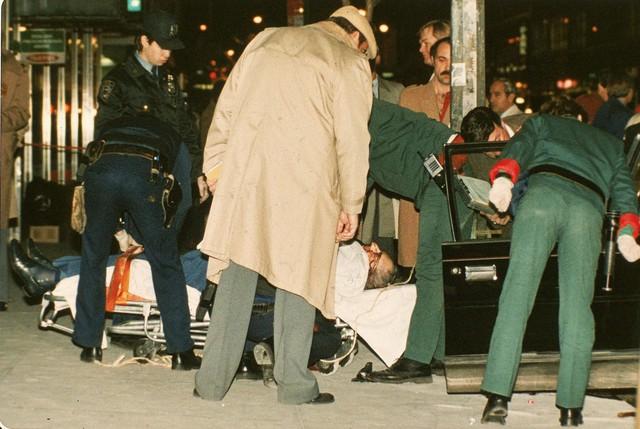 5 điều lầm tưởng về Mafia chúng ta thường thấy qua phim ảnh - Ảnh 1.