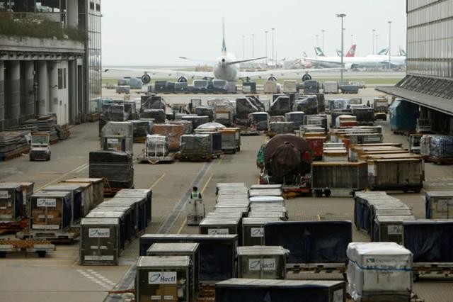 Sân bay châu Á đang nghẹt thở vởi 4 tỷ hành khách, liệu giá vé hàng không có tăng? - Ảnh 5.