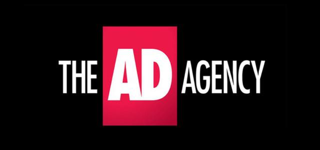 Giám đốc Sáng tạo chuỗi TVC Điện máy Xanh 'nói xấu' ngành quảng cáo: Kỷ nguyên digital hỗn loạn với nội dung điên khùng, chỉ để thu hút sự chú ý - Ảnh 9.