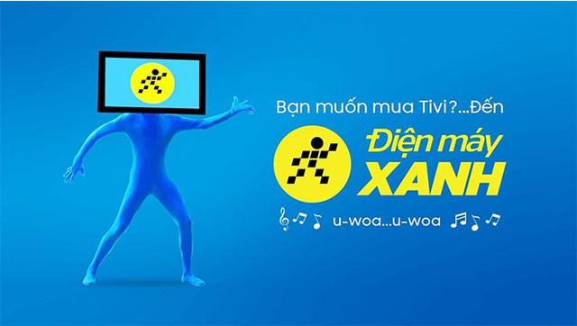 Giám đốc Sáng tạo chuỗi TVC Điện máy Xanh 'nói xấu' ngành quảng cáo: Kỷ nguyên digital hỗn loạn có nội dung điên khùng, chỉ để lôi kéo sự chú tâm - Ảnh 3.