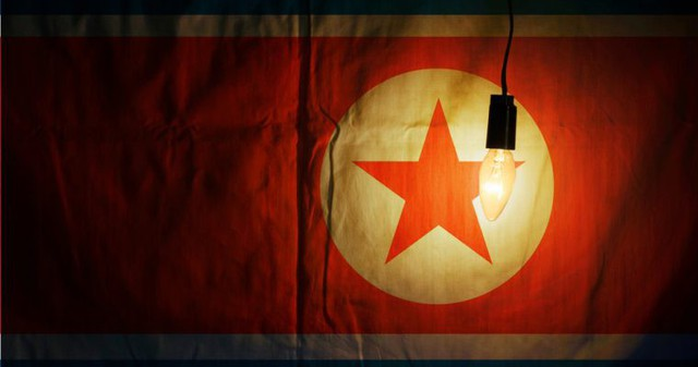 Bí mật đội quân tin tặc của Triều Tiên: Phần 2- Chuyện đời một hacker bỏ trốn - Ảnh 4.