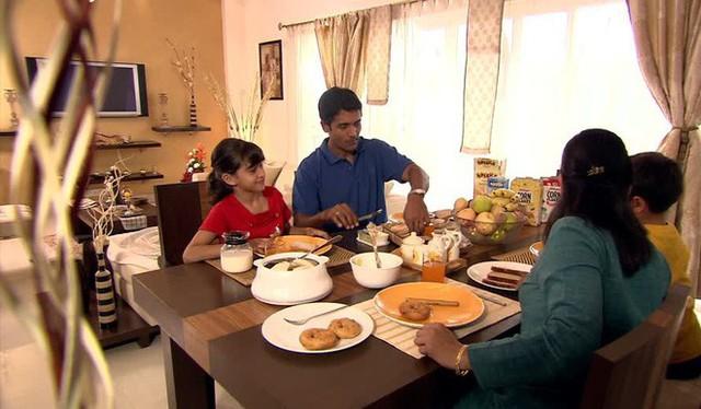 Dunkin Donuts tại Ấn Độ: sự sụp đổ tất yếu và bài học về bản sắc của chuỗi fastfood top 8 thế giới - Ảnh 2.