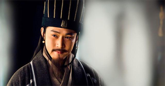 Không phải Lưu Thiện, đây mới thực sự là tội đồ khiến nhà Thục Hán sớm diệt vong - Ảnh 1.