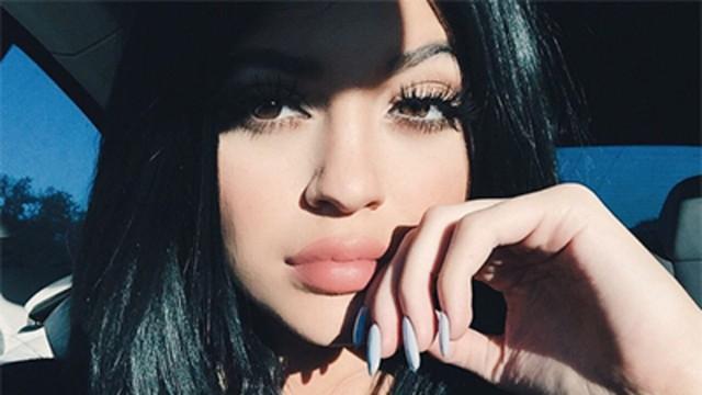 21 tuổi đã kiếm hàng ngàn tỷ đồng 1 năm, Kylie Jenner có cuộc sống sang chảnh và tài sản đáng ghen tị đến mức nào? - Ảnh 11.