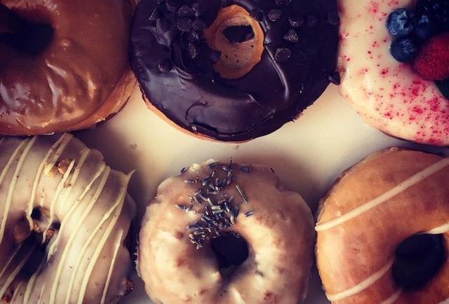 Dunkin Donuts tại Ấn Độ: sự sụp đổ tất yếu và bài học về bản sắc của chuỗi fastfood top 8 thế giới - Ảnh 4.